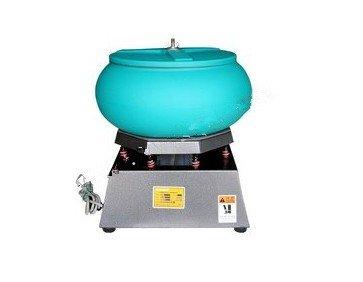 Gowe Antennenattrappe für, zu Grand Eimer & Jewelry Polieren Maschine Maße: 300* * * * * * * * 240mm.