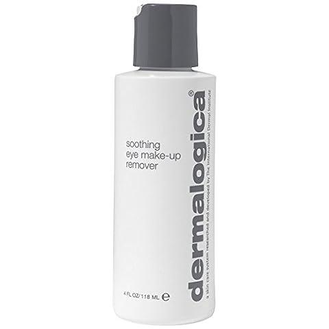 Dermalogica Soothing Eye Makeup Remover 118ml