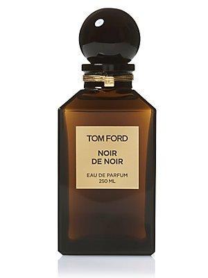tom-ford-noir-de-noir-eau-de-parfum-vaporisateur-50-ml-pack-of-1-x-50-ml