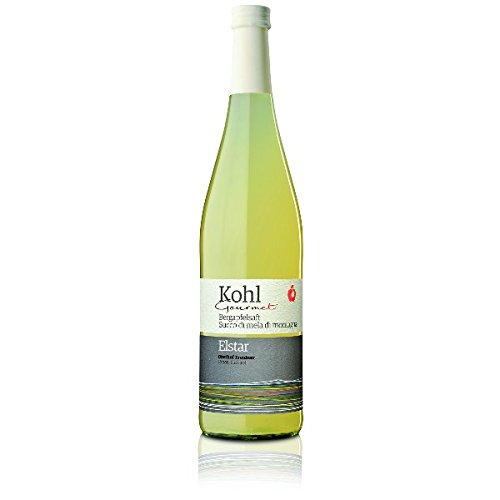 succo-di-mela-di-montagna-kohl-gourmet-075-lt-elstar