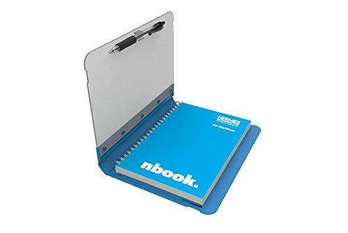 hermes-quaderno-in-formato-a5-colore-blu