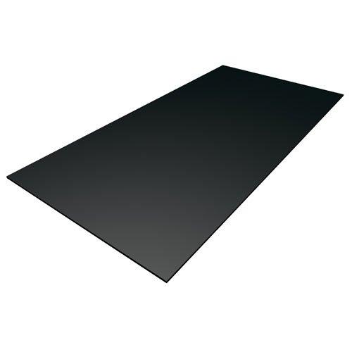 kunststoff-bastelplatten-schwarz-1000-x-500-x-3-mm-zum-basteln-fur-modellbau-mobelverblendung-laubsa