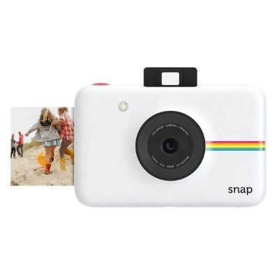 polaroid-digitale-instant-snap-kamera-weiss-mit-zink-zero-ink-technologie