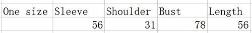 JOTHIN 2017 Inverno Donna Corea Classica Basic Strette Maglia Jumpsuit Collo alto Manica lunga Slim Fit Casual Maglioni Elasticizzati strisce Eleganti fasciante Maglieria Bianco