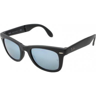 sonnenbrille-rb-4105-klappbare-wayfarer