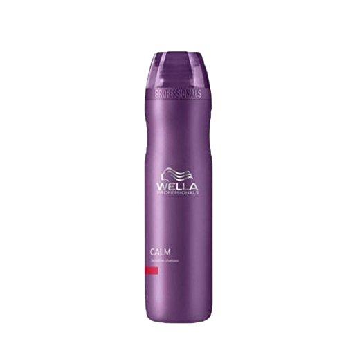 Wella Professionals 0000001634 Shampoo - 250 ml