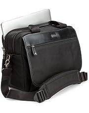 Think Tank Urban Disguise 40 Classic Shoulder Bag (Black)