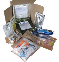 army-ration-pack-ready-to-eat-meals-new-menu-4