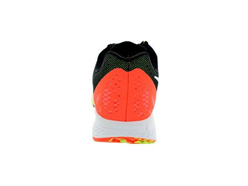 Air Zoom Elite 7 Chaussure de course Hyper Orange/Volt/Brght Crmsn