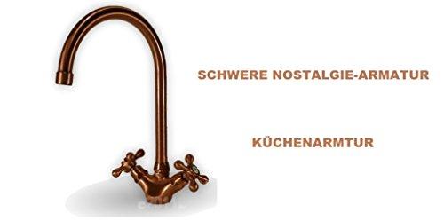 high-quality-sturdy-two-handle-kitchen-sink-mixer-tap-kitchen-faucet-zweigriffmischer-crolla-cusio-c