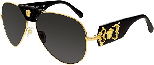 versace-ve-2150q-sunglasses-100287-gold-62-14-140