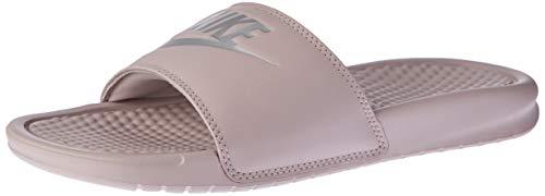 comprar Nike Wmns Benassi JDI, Zapatillas para Mujer