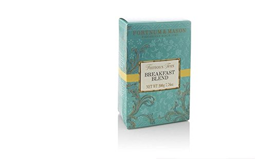 fortnum-and-mason-fortnums-famous-teas-breakfast-blend-200gr-ricarica-sciolto-foglia