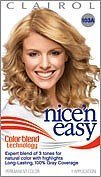 clairol-nice-n-easy-permanent-color-natural-medium-neutral-blonde-103a-by-procter-gamble