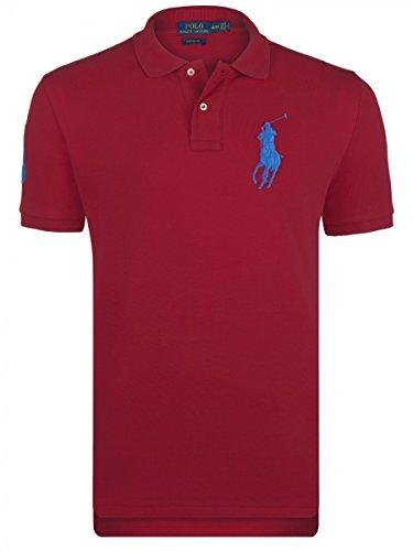 ralph-lauren-polo-shirt-big-pony-farbered-navygrel
