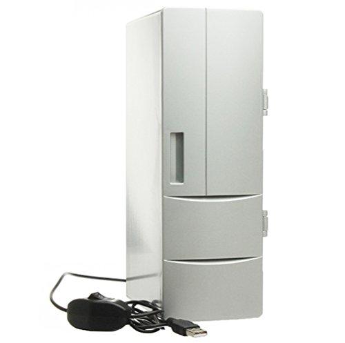 refrigerador-usbmini-refrigerador-de-la-bebida-de-la-bebida-del-portable-refrigerador-mas-caliente-d