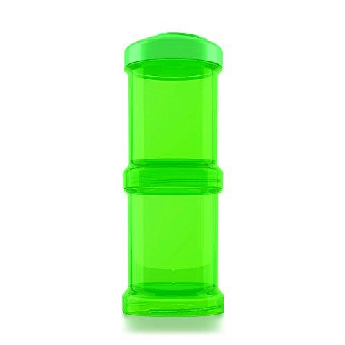 twistshake-dosificador-de-leche-en-polvo-verde
