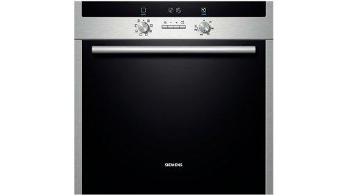 Der HB23GB540 von Siemens