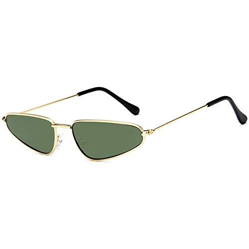 xiangpian183 Spiegellinse polarisierte Sonnenbrille Brille Air Force Unisex UV 400 Schutzbrille Männer Frauen Unisex Classic Eyewear