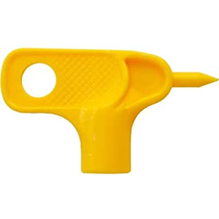 Antelco Key Hole Punch