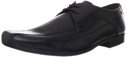 Base London, Sneaker uomo Marrone Marrone chiaro Nero