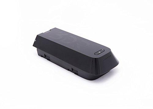 3dr-bt11a-solo-batterie-intelligent-pour-solo-quadricoptere-noir