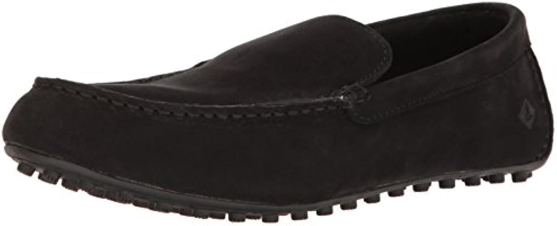 Sperry Top Sider Men's Hamilton II Venetian Driving Style Loafer