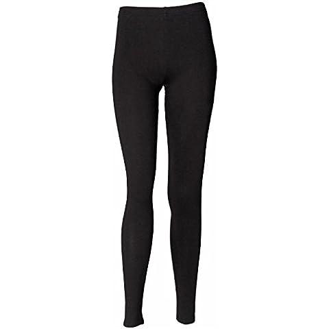 Skinni Fit -  Leggings  - Donna