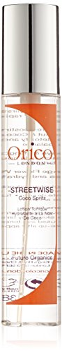 orico-london-streetwise-coco-spritz-100-ml