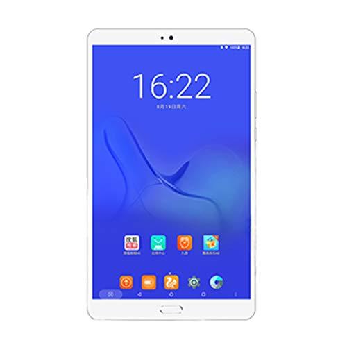 tablet teclast Teclast T8 Tablet PC 8