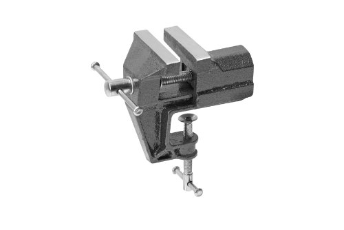 Meister Schraubstock 70 mm, 5113000