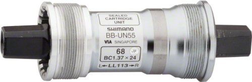 shimano-bb-un55-bottom-bracket-british-thread-68x-110mm