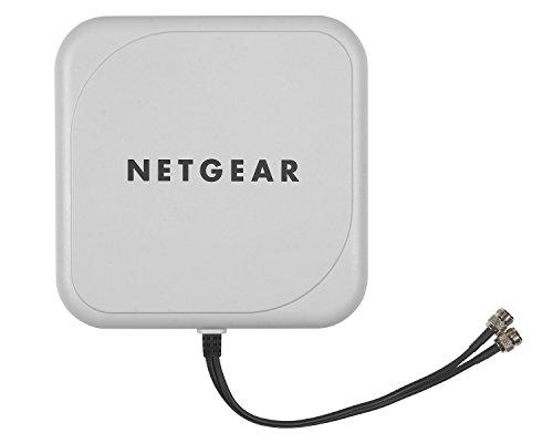 NETGEAR ANT224D10-10000S ProSAFE 10 dBi 2x2 Indoor/Outdoor direktionale Antenne