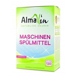 Geschirrreinigung spülmittel Detersivo Per Lavastoviglie In Polvere Biodegradabile 3 Kg