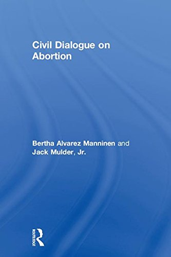 Civil Dialogue on Abortion
