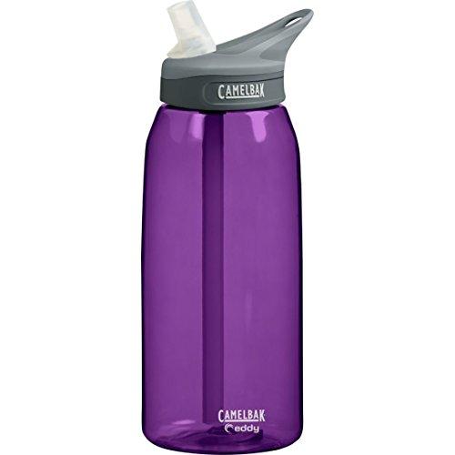 camelbak-trinkflasche-eddy-royal-lilac-1-liter-53535