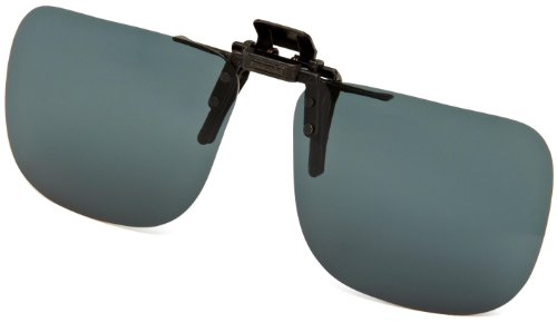 Eyelevel USA2 2 Polarised Unisex Adult Sunglasses