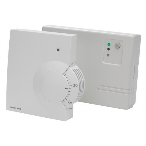 honeywell-y6630d1007-battery-powered-wireless-room-thermostat