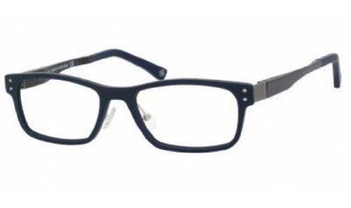 banana-republic-monture-lunettes-de-vue-gage-01f2-bleu-marine-mat-52mm