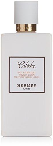 hermes-paris-caleche-lait-hydratant-pour-le-corps-200-ml-unisex