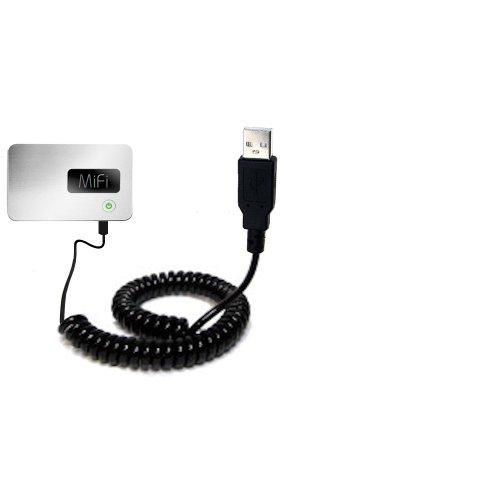 USB-Lade- und Datenkabel für Walmart Internet on the Go mit TipExchange Technologie