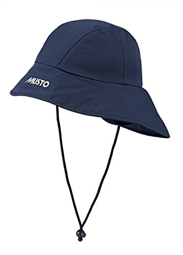 2016-musto-souwester-hat-in-navy-blue-as0271