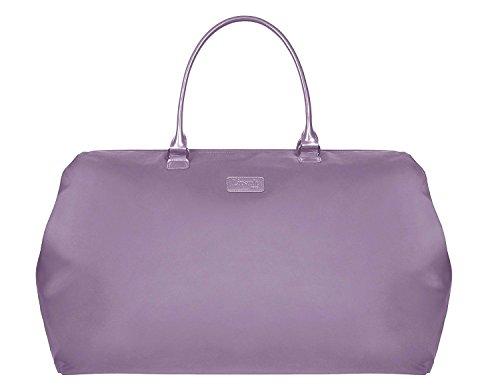 lipault-paris-lady-plume-large-weekend-bag-dark-lavender