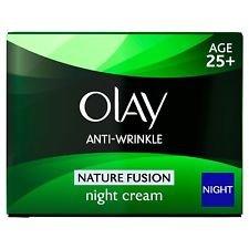 olay-anti-wrinkle-nature-fusion-night-cream-50-ml-2-packs