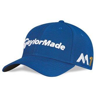 taylormade-tm16-tm-tr39thirty-gorra-para-hombre-color-azul-talla-s-m