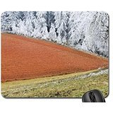 farmers-field-in-winter-mouse-pad-mousepad-winter-mouse-pad