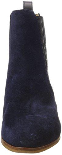 Gant Linn, Stivali Western Donna blu (marine)