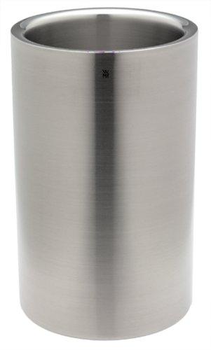 WMF Manhattan Stainless Steel Wine Cooler