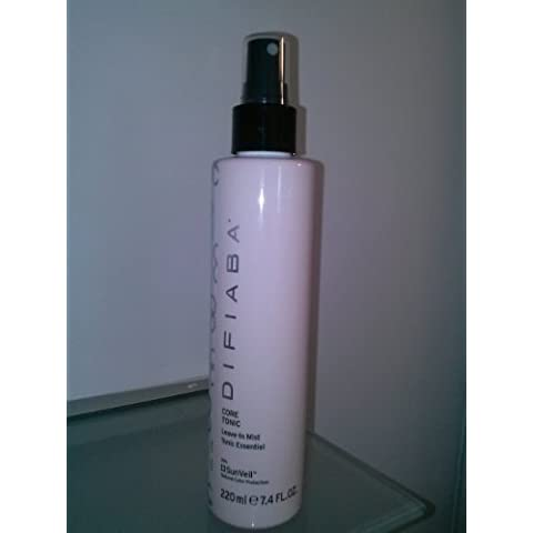Difiaba Core Tonic Leave-in Mist 7.4oz by