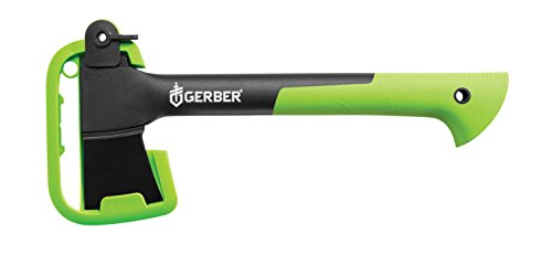 gerber-outdoor-gbr-1019821-accetta-grigio-verde-medio